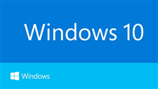 Windows 10 Technical Preview có gì hay?