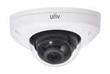 Camera IPC312SR Dome 2Mp chuẩn nén Ultra265